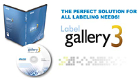 Label Gallery Software-4