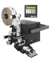 Product Image - 360 Series Label Applicator