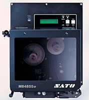 Product Image - M8485Se - High Speed OEM Printer