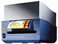 Product Image - CT Series Printers