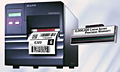 Product Image - M5900RVe Printer