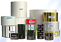 Product Image - SATO Labels and Ribbons